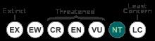 220px-Status_iucn3.1_NT.svg (2)