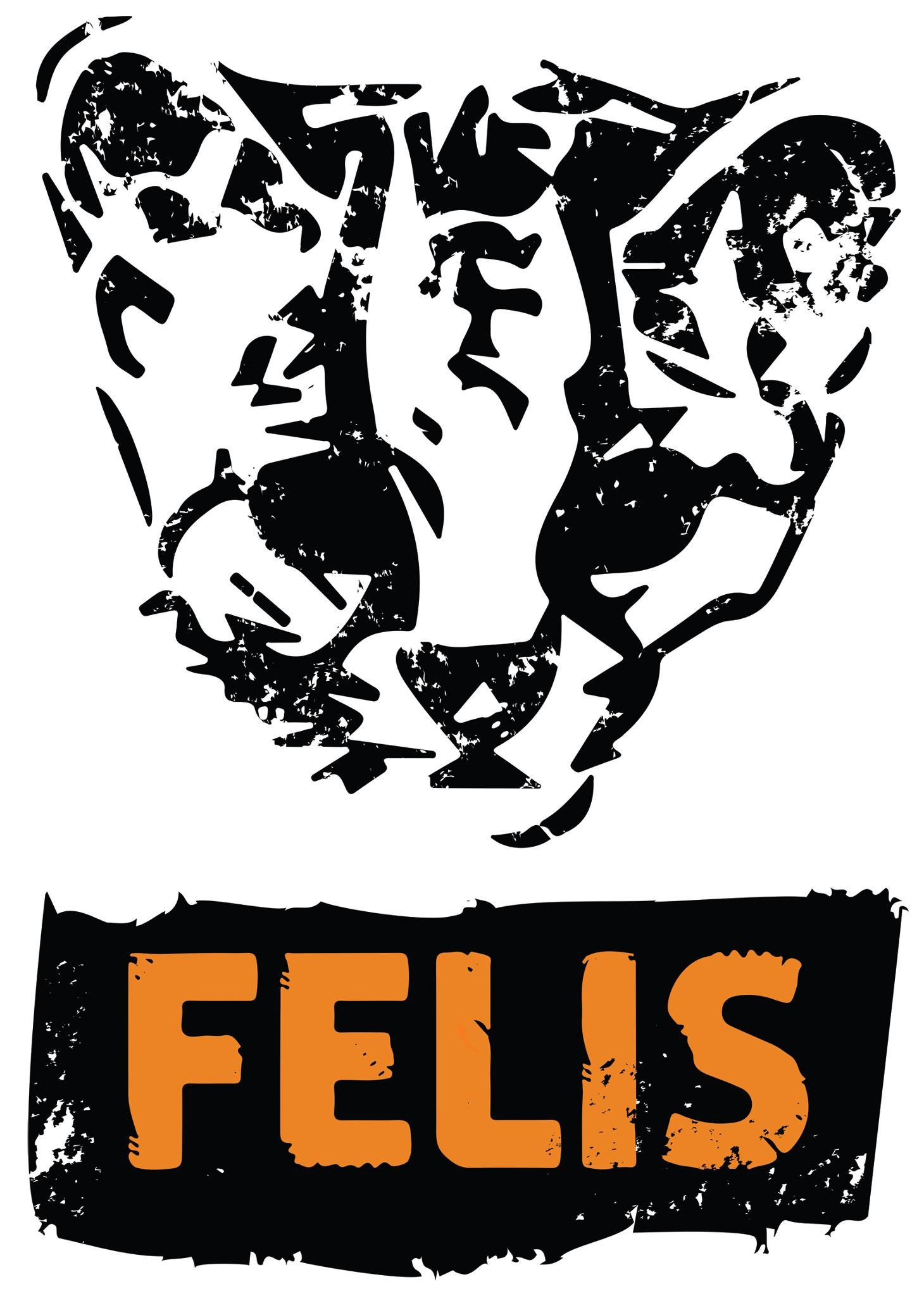 FELIS-UK