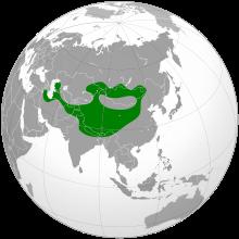 Manul_map.svg