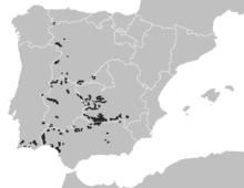 Mapa_distribuicao_lynx_pardinus_defasado