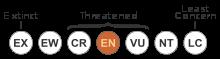 Status_iucn3.1_EN.svg